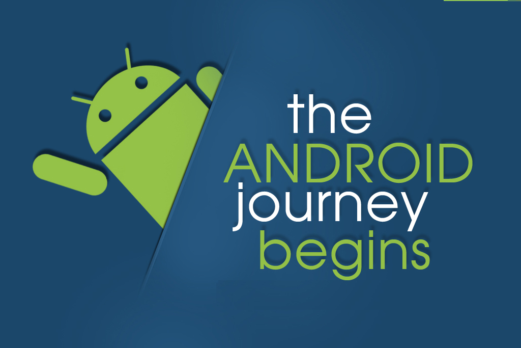 Android Training in Visakhapatnam