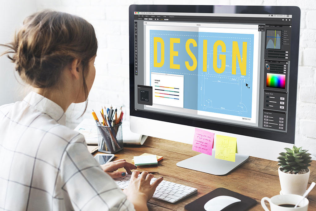 Is Learning Web Designing Easy?