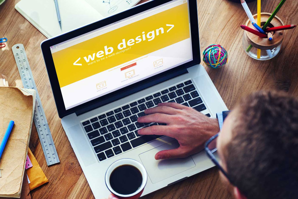 The Need for Web Designers